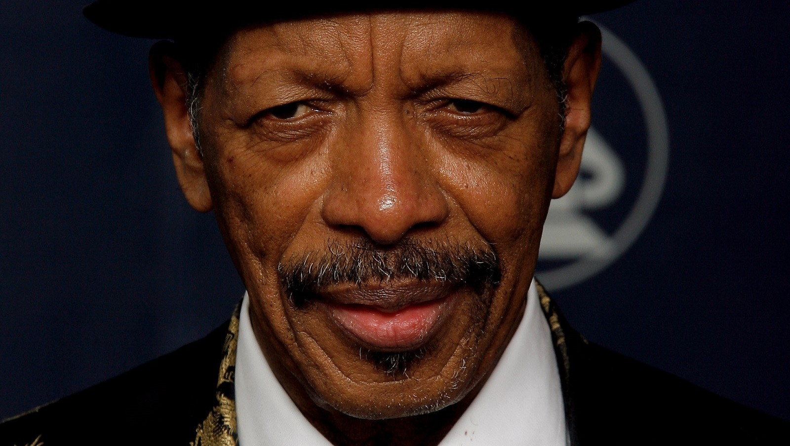 Jeff Simon pens a tribute to one of his favorites, Ornette Coleman. (Getty Images)
