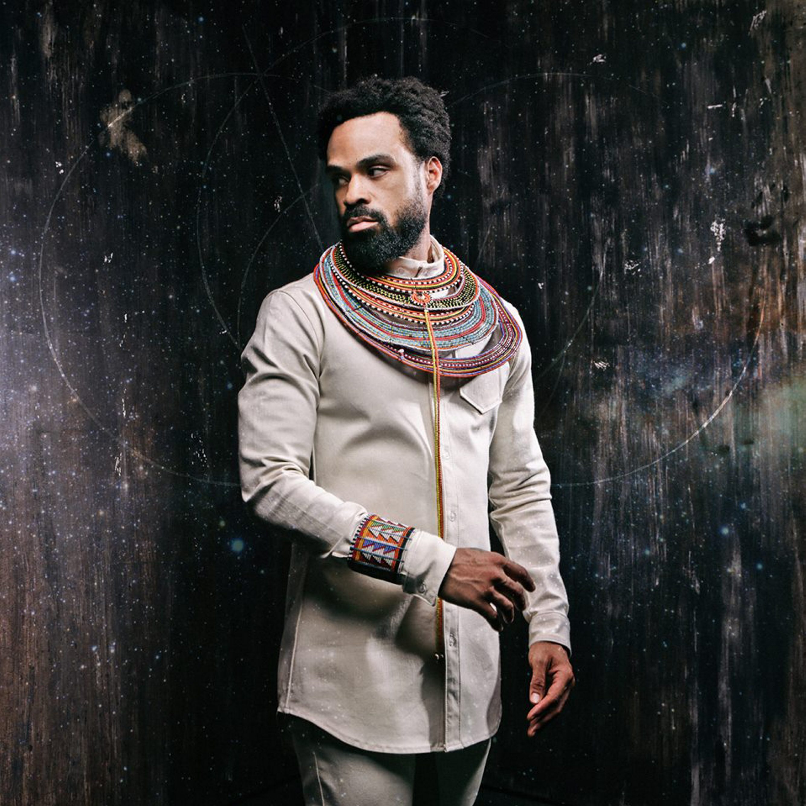 "The newest album from Bilal, ""In Another Life,"" is often brilliant."