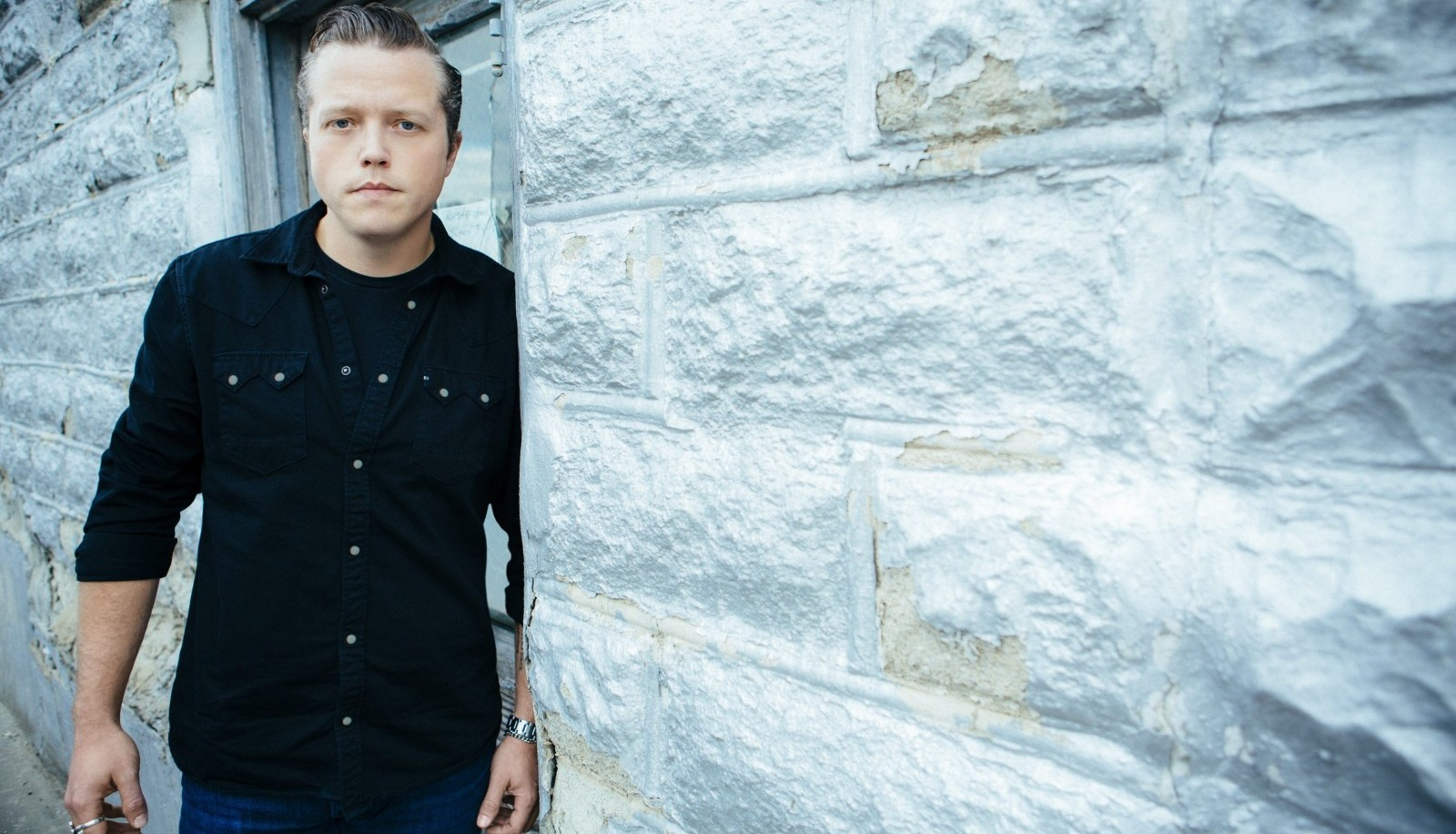 Jason Isbell is one of the artists that Jeff Miers wishes were on Buffalo's concert calendar.