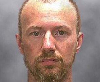David Sweat is now in solitary confinement, state Corrections Officials say.