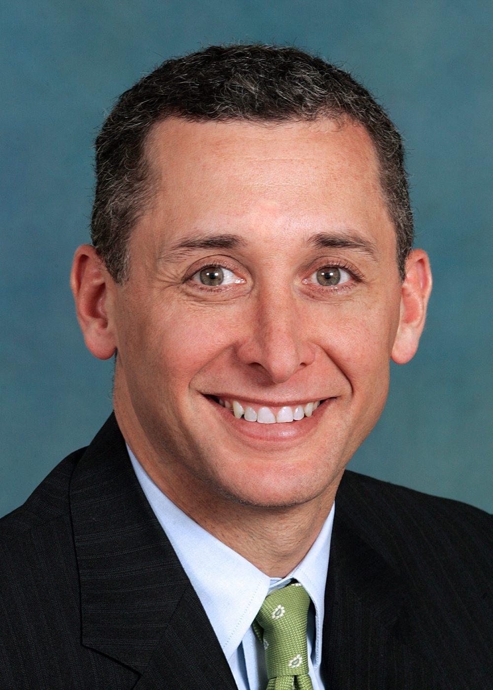 "M&T CFO René Jones calls compli- ance efforts ""very good."""