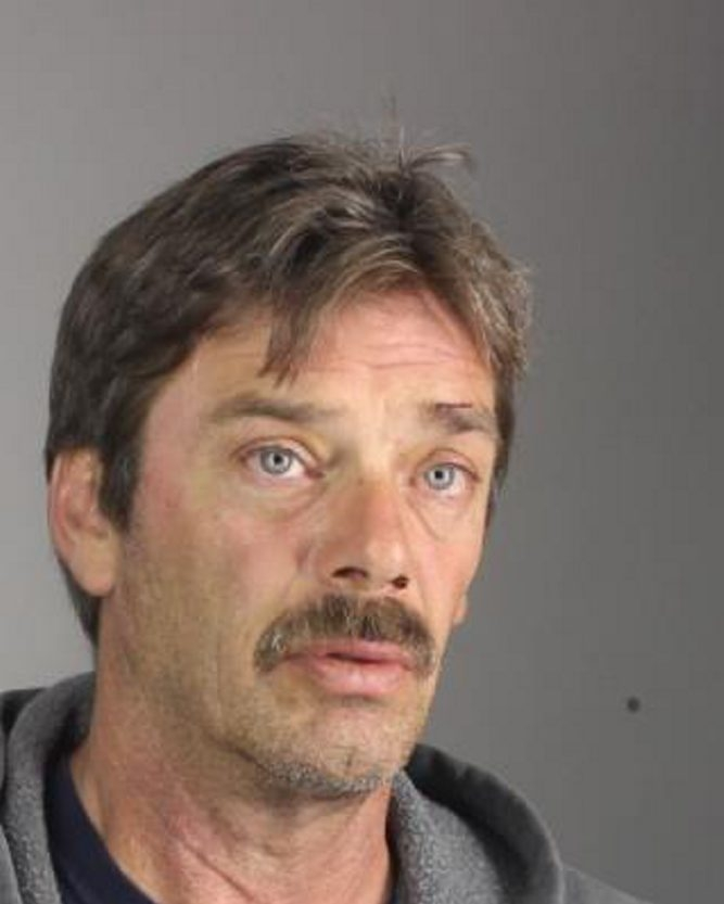Mark Korzelius ac- cused of manslaugh- ter linked to drugs.