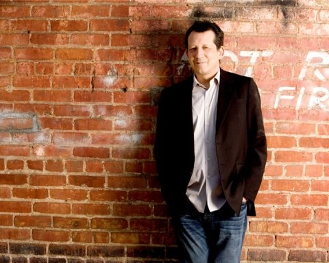 Jeff Lorber and Jazz Funk Soul will appear Friday as part of the Great Performer Series at Rockwell Hall, SUNY Buffalo State.