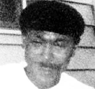 GRIFFIN, William H. Sr.