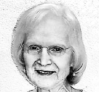 CORBELLI, Antoinette E.