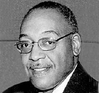 HUMPHREY, Charles M.