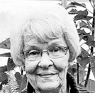 ZBRZEZNY, Dorothy H. (Sikorski)