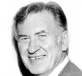 WOJNAR, Robert E.