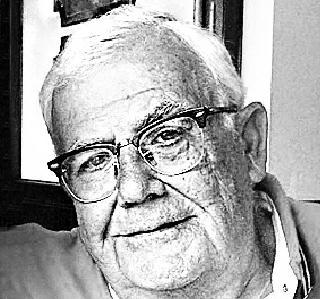 SZUNIEWICZ, Dennis F.