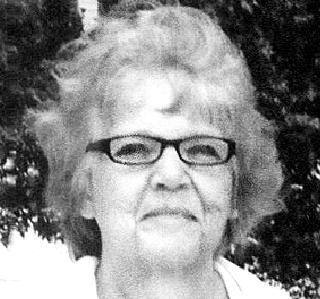 LEWIS, Kathleen R. (Kelly)