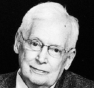 VETTER, Robert J. Sr.