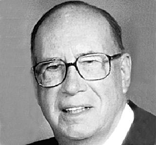 HOLTZ, Russell F.