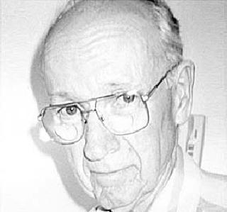 KELLY, Robert E.