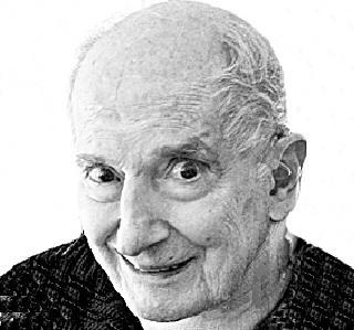 HARRIMAN, Lewis G. Jr.