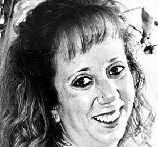 CASWELL, Annette (Liberatore)