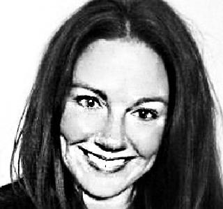 DOBBINS, Lindy Morgan (Mosler)