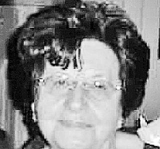 DePERRO, Jennie M. (Marinelli)