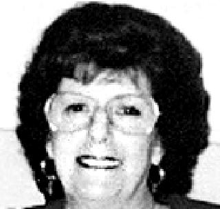 IANNELLO, Sally C.