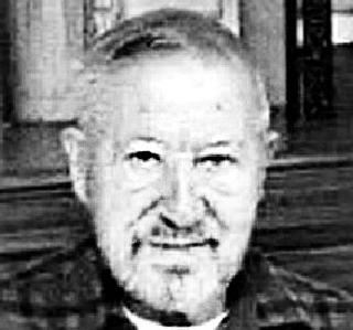 "POWLEY, Kenneth E. ""Pete"""