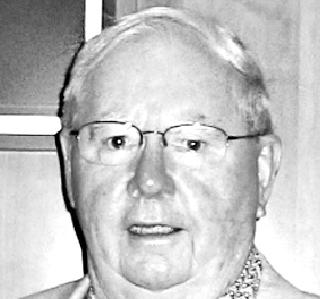 LEE, Francis McGarry