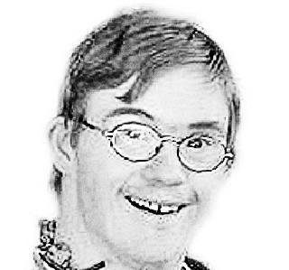 BURKHART, Brian R.