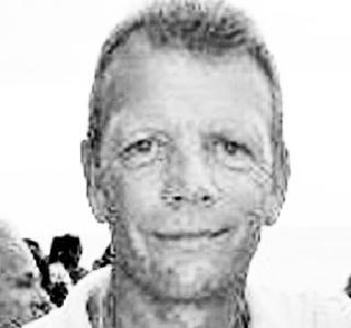 STONITSCH, Mark E.
