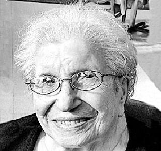 DiMILLO, Mary Bianca (DiTullio)