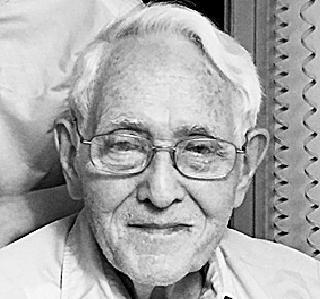 CONWAY, Walter D., PhD
