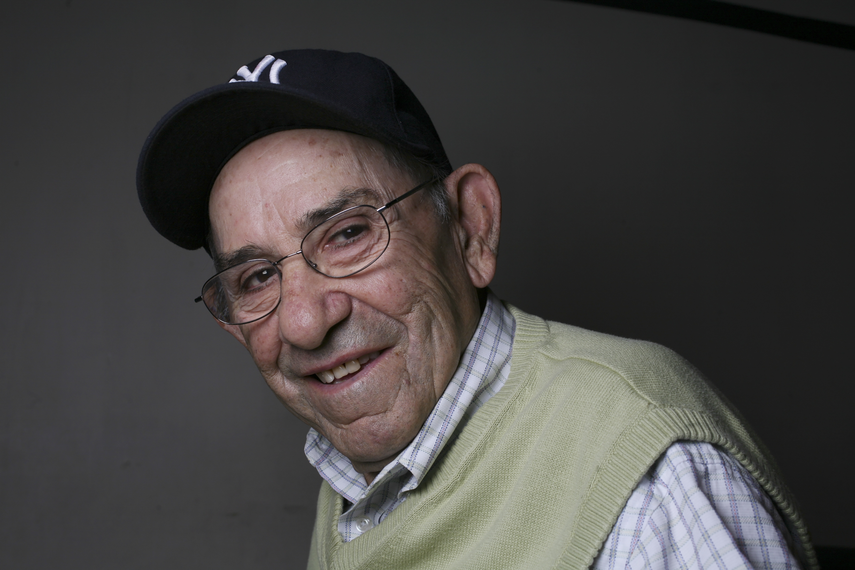 Yogi Berra, the legendary catcher and former manager who died on Tuesday, inspired generations of young Yankees players.