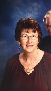 Carol Ann Dion