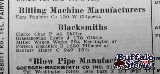 Blacksmiths1955