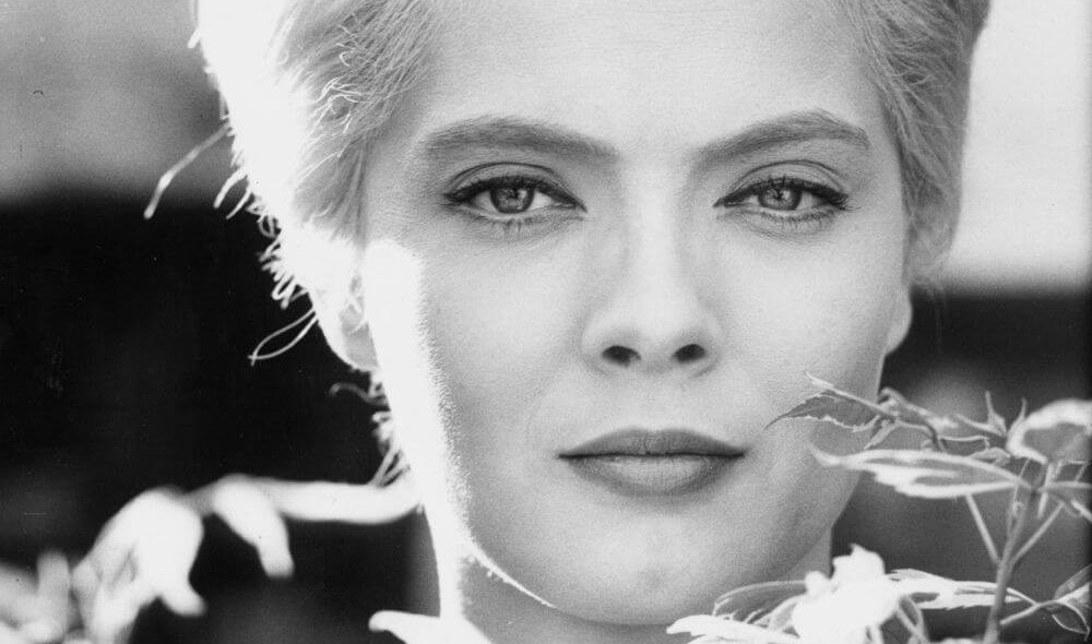 'Cleo From 5 to 7' will be shown Sept. 23 as part of the Cultivate Cinema Circle film series.