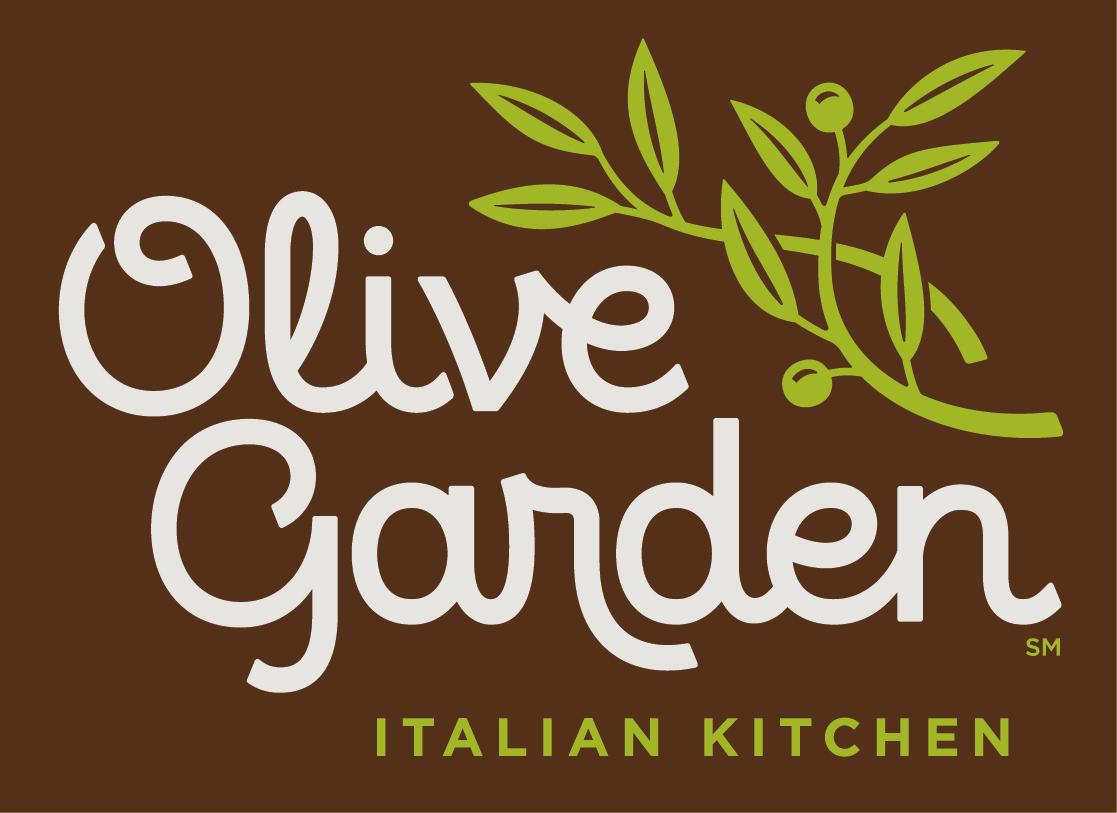 Hamburg Olive Garden re-opening date set – The Buffalo News