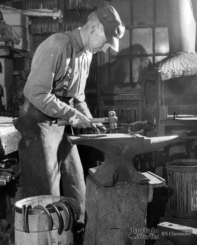 blacksmith-(1)