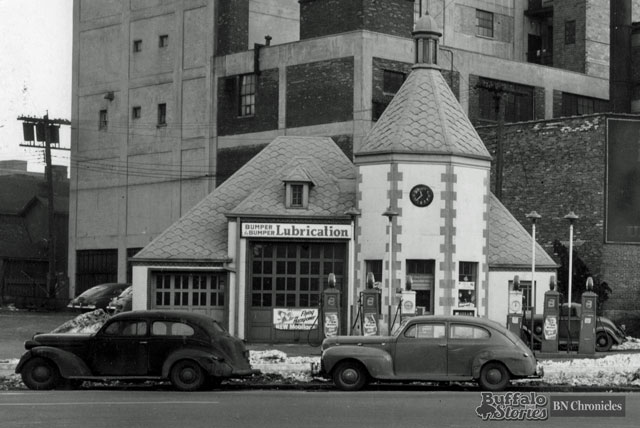buildings-(30)-trim-1