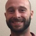 James Quinn hopes his survey helps lift his hometown region.