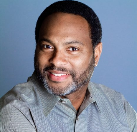 Tyrone Davis will perform at Rob's Comedy Playhouse on Oct. 24.