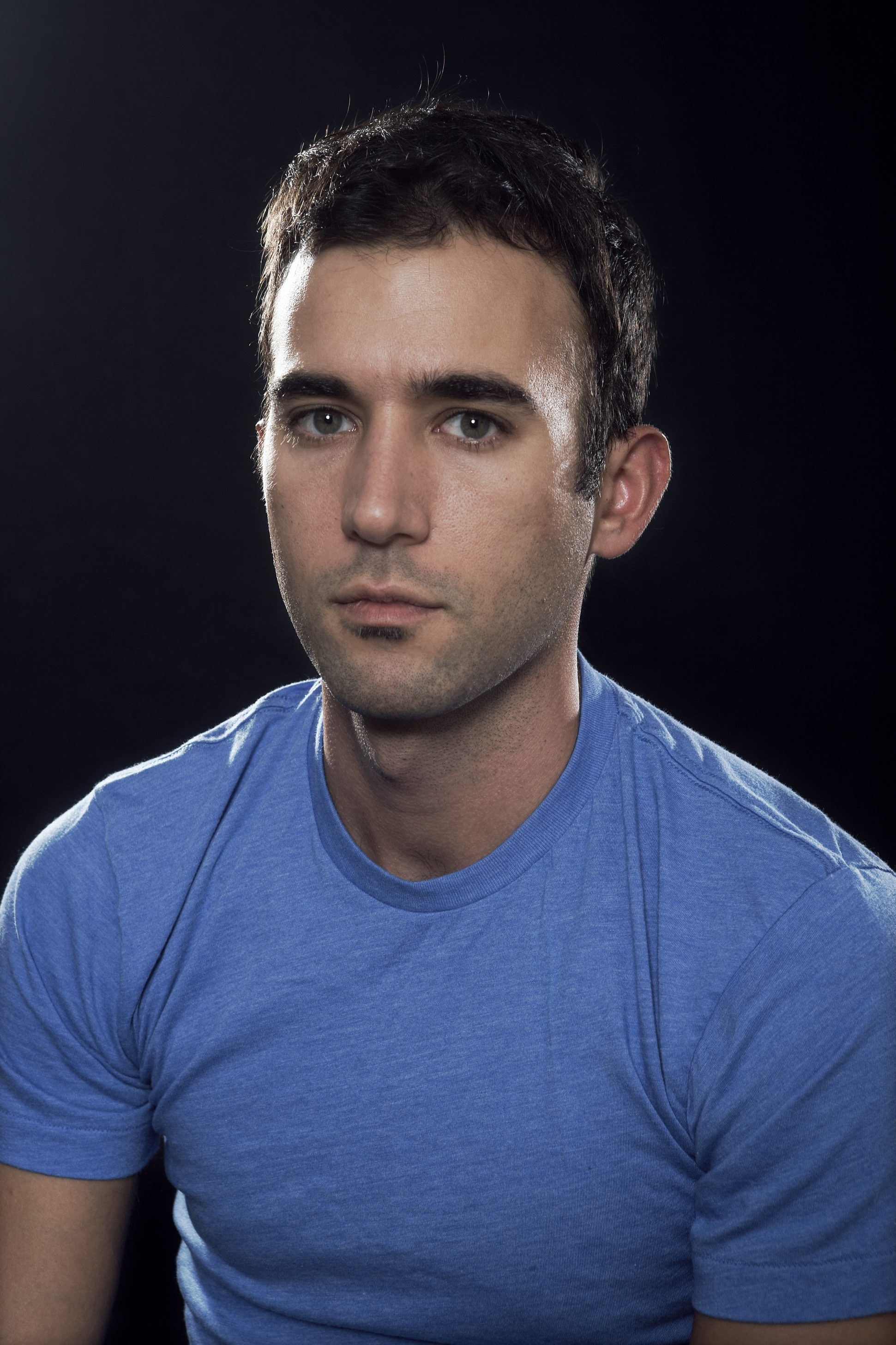 "Sufjan Stevens brings his ""Carrie & Lowell"" tour to UB's Center for the Arts on Oct. 30."