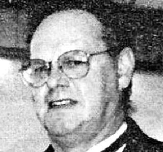 HOEH, John E.