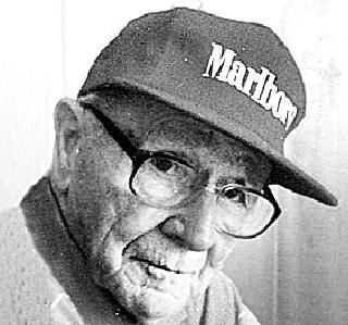 CONROY, Alfred J.