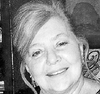 DOHERTY, Joanne M. (Koczur)