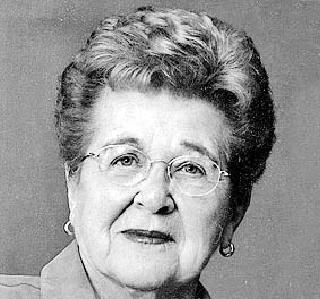 COSTANTINO, Jeanette E.