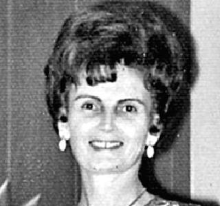 KOCH, Margaret (Henderson)