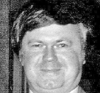 BEHRENS, Donald L.