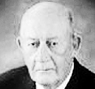 SCHMAND, James Thomas, Sr.