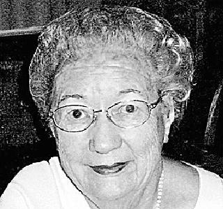 NARDIN, Dorothy R. (Odebralski)