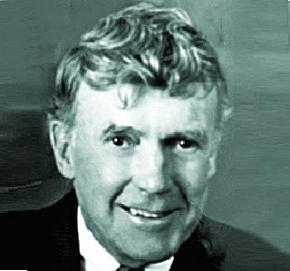 KELLEY, Donald M.D.