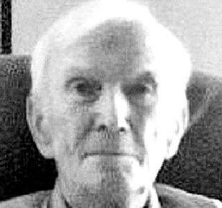 TOMASIK, Stanley R.