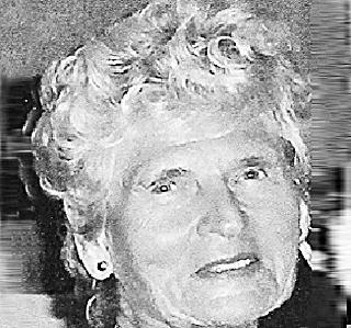 METSCHL, Janet R. (Fahning)