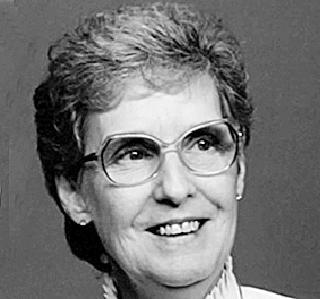 SCOVILLE, Mary Ann (Pinzel)